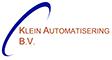 Klein automatisering