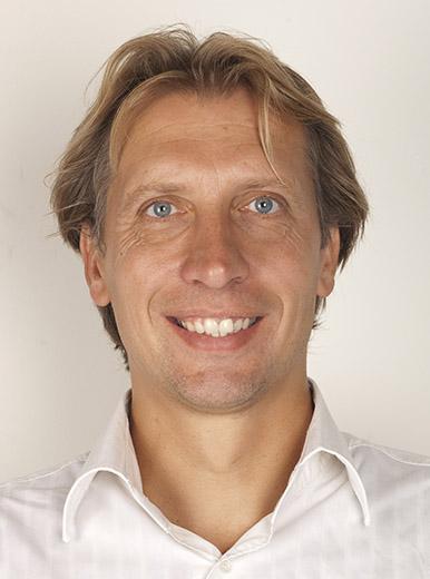 Profielfoto Erik Klein