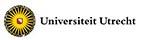 logo van Universiteit Utrecht