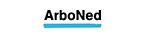 Logo ArboNed